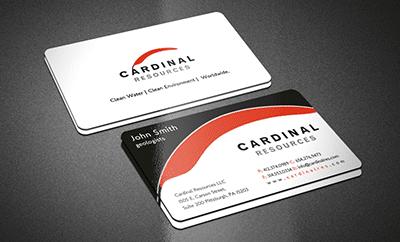 in card mỹ thuật, card bo góc - vietprint.vn