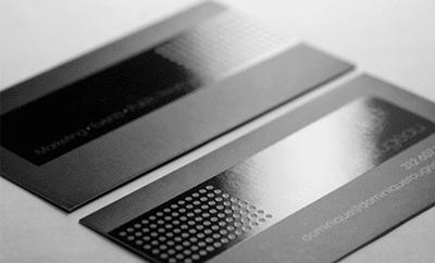 In card uv định vị - vietprint.vn