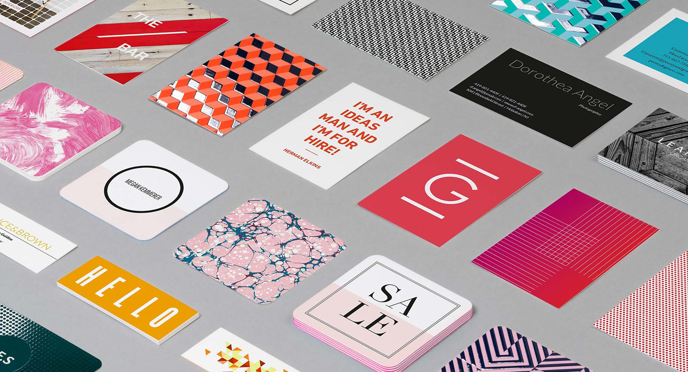 In ấn
